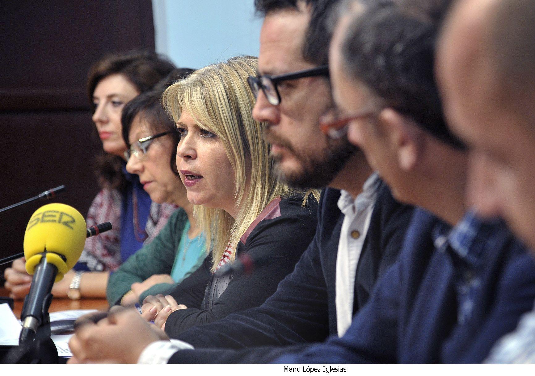 Alcaldesa pres Jerez como Ciudad de Refugio _ 03