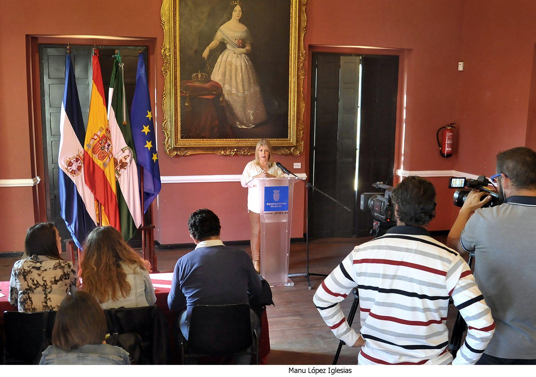 Alcaldesa informa _ Jerez 2020 _ 02