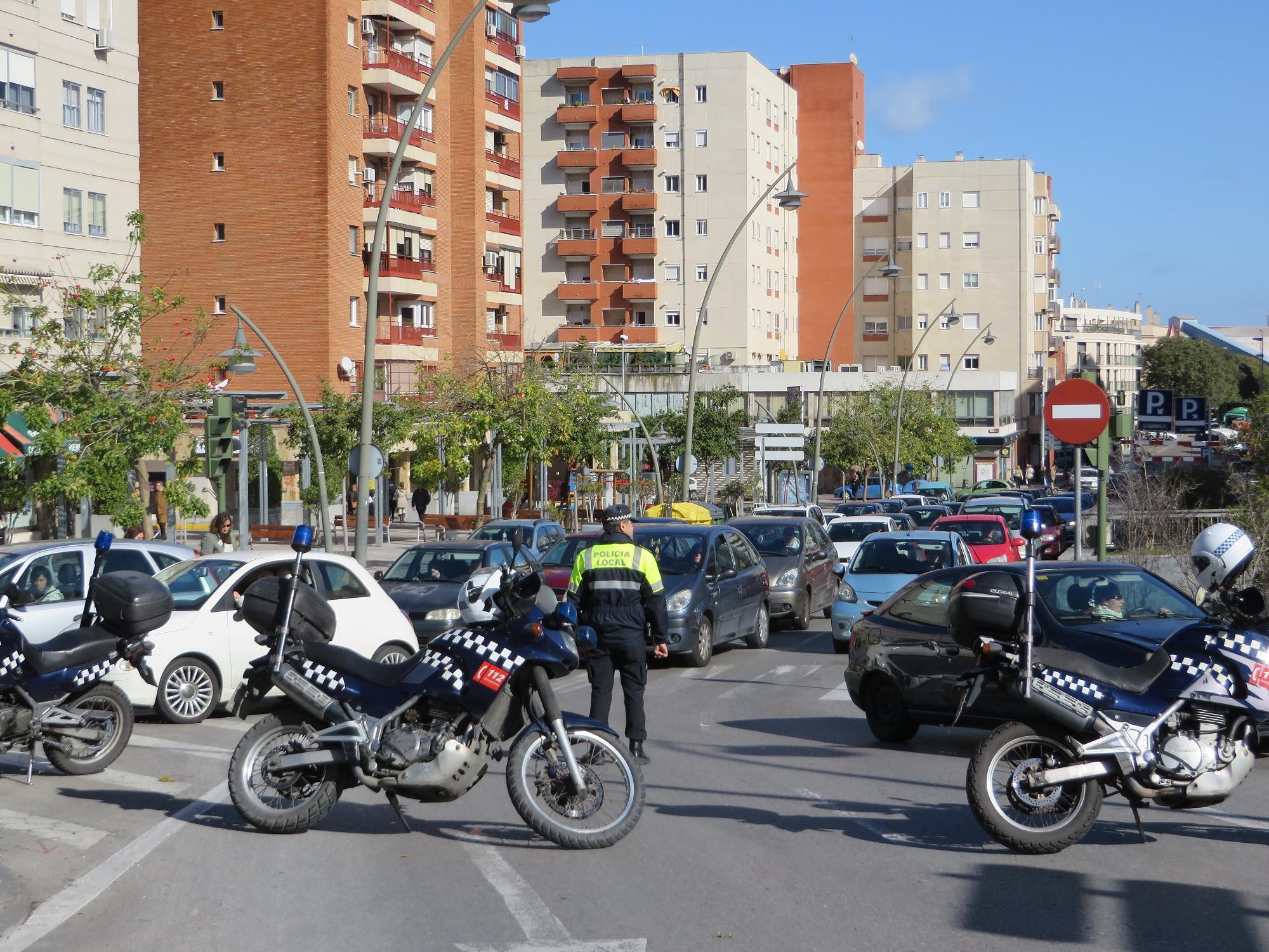 Policia_Local__Dura_y_Cabrales__2_