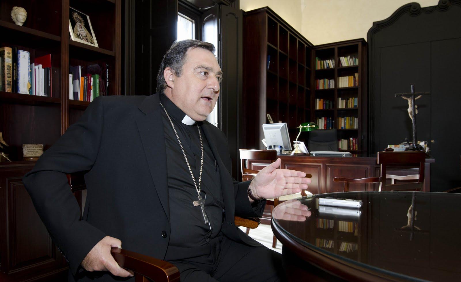 jose-mazuelos-perez-obispo-de-asidonia-jerez