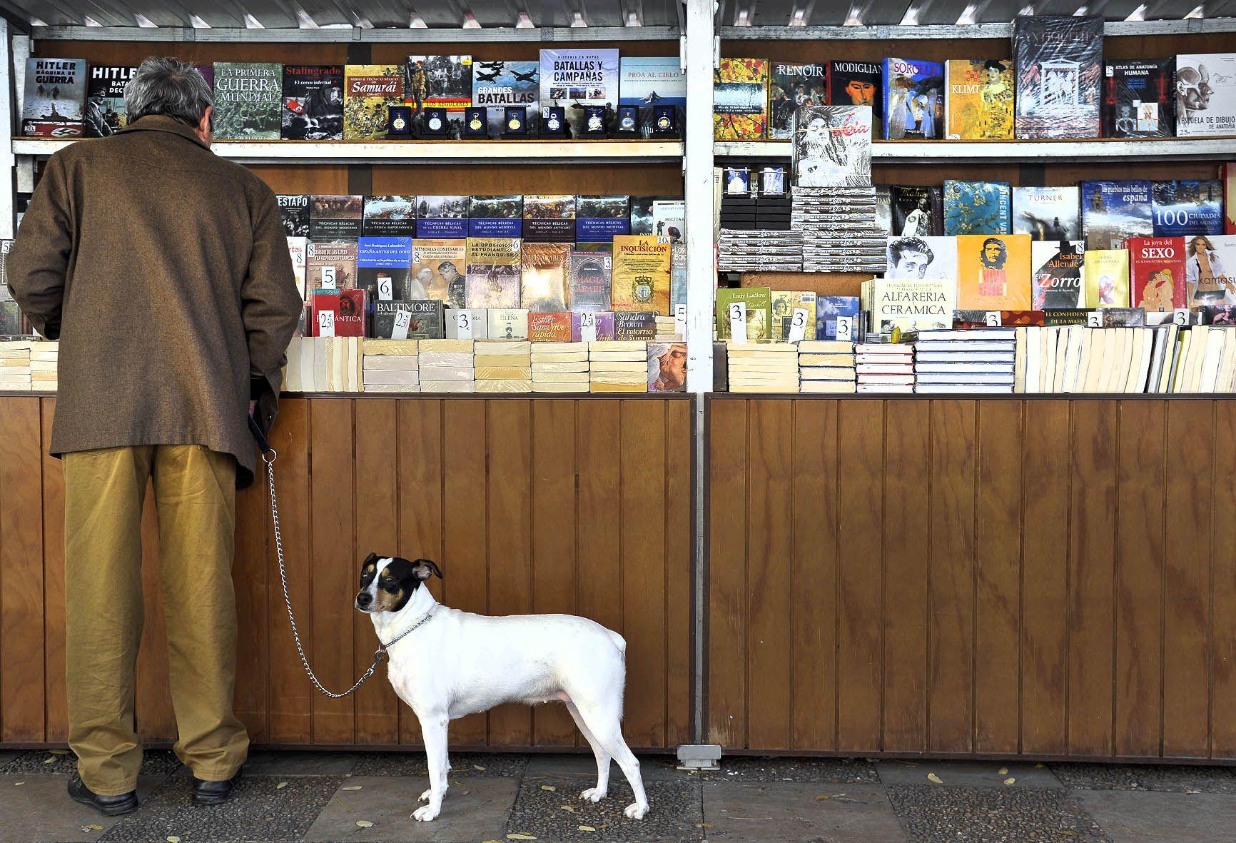 Feria_del_Libro___web_01