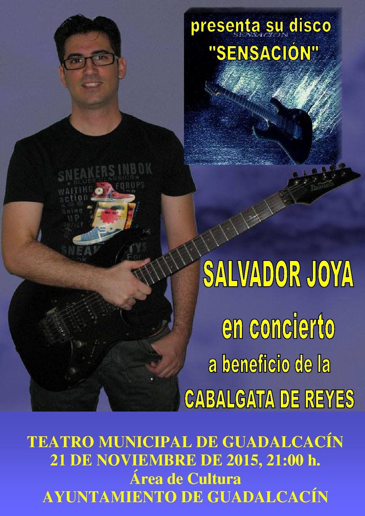 Salvador Joya (2)