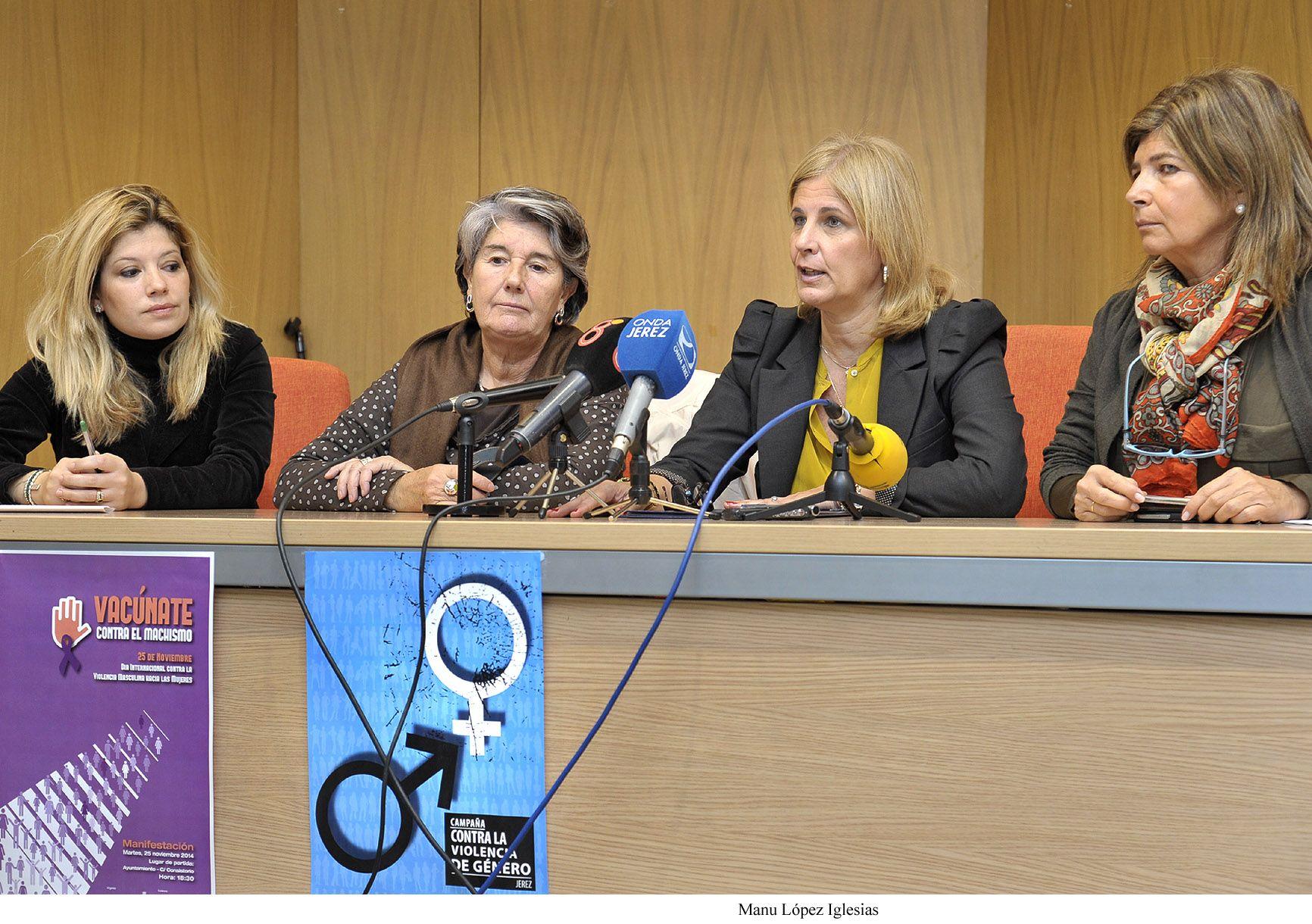 Alcaldesa_informa_manifestacion_contra_violencia_de_genero_02