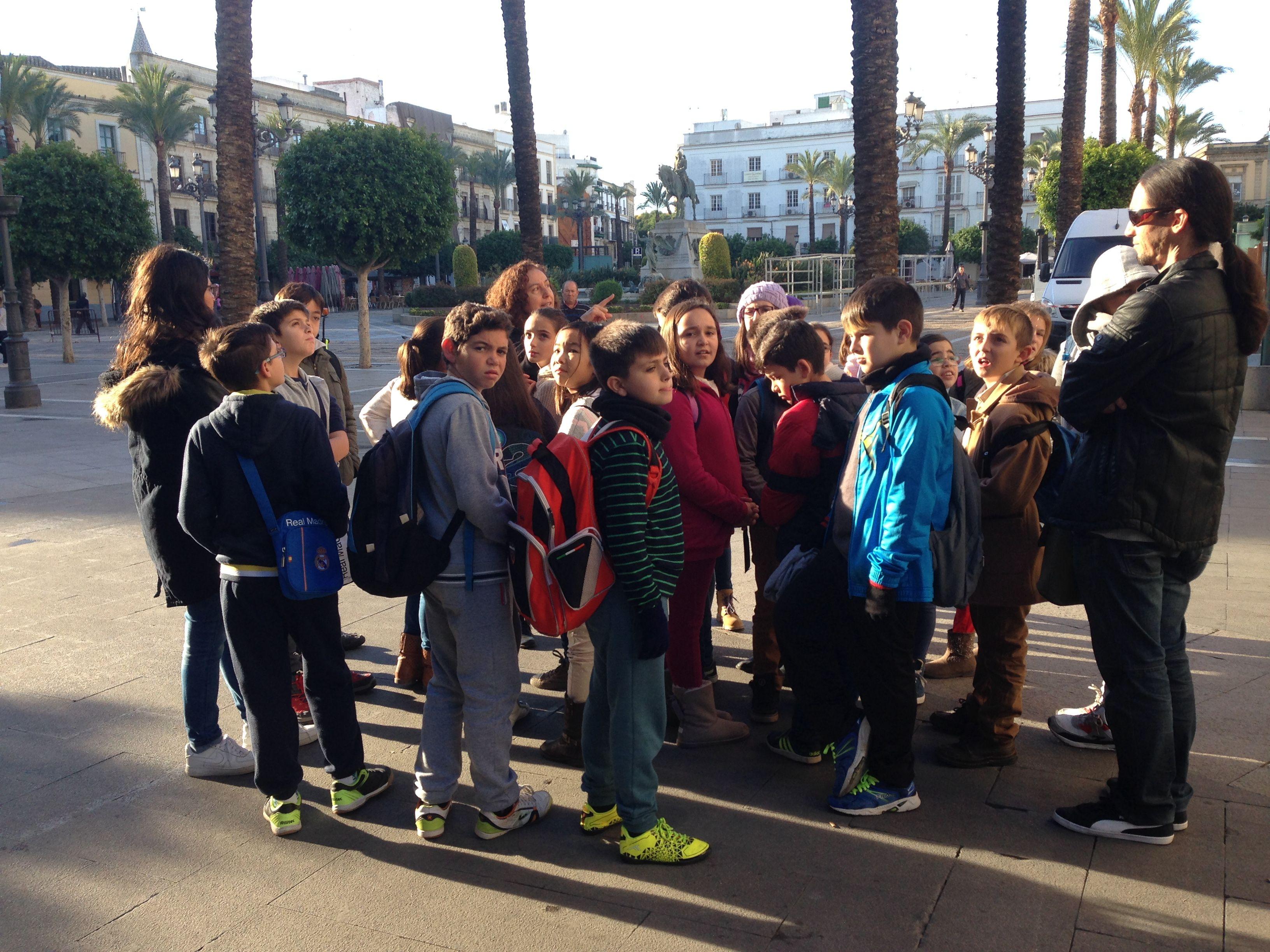 Programa_Escolar_Plazas