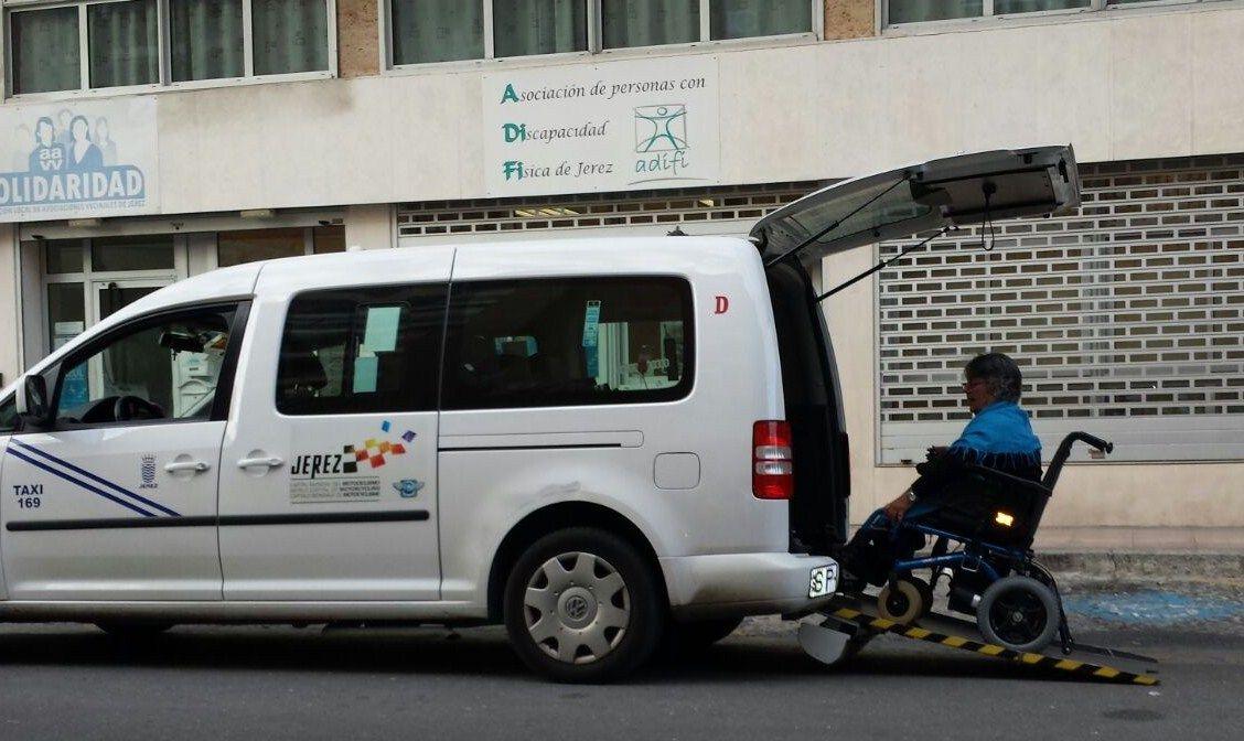 foto_taxi-adaptado1