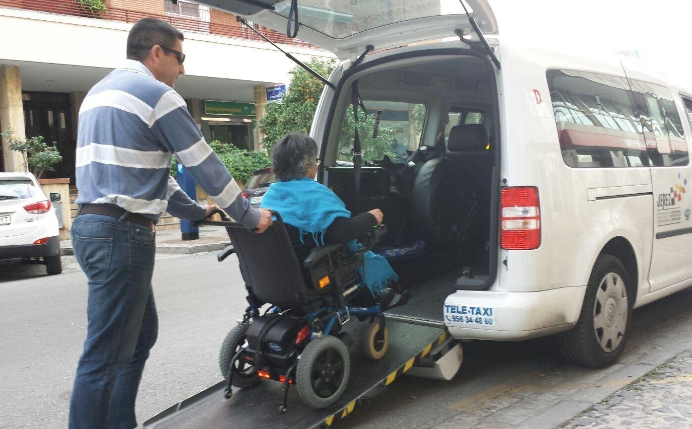 foto_taxi-adaptado2