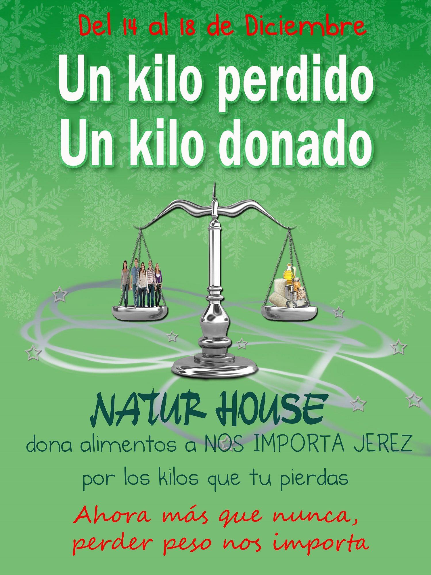 KILO-PERDIDO