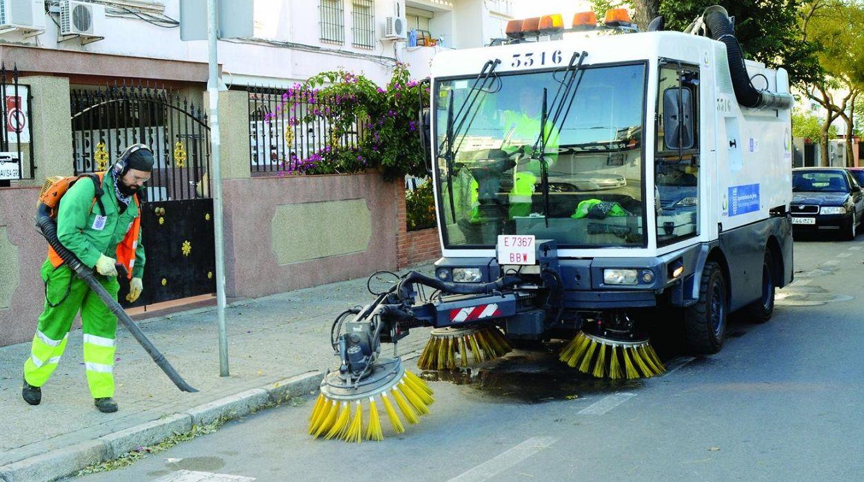 Limpieza-en-Jerez