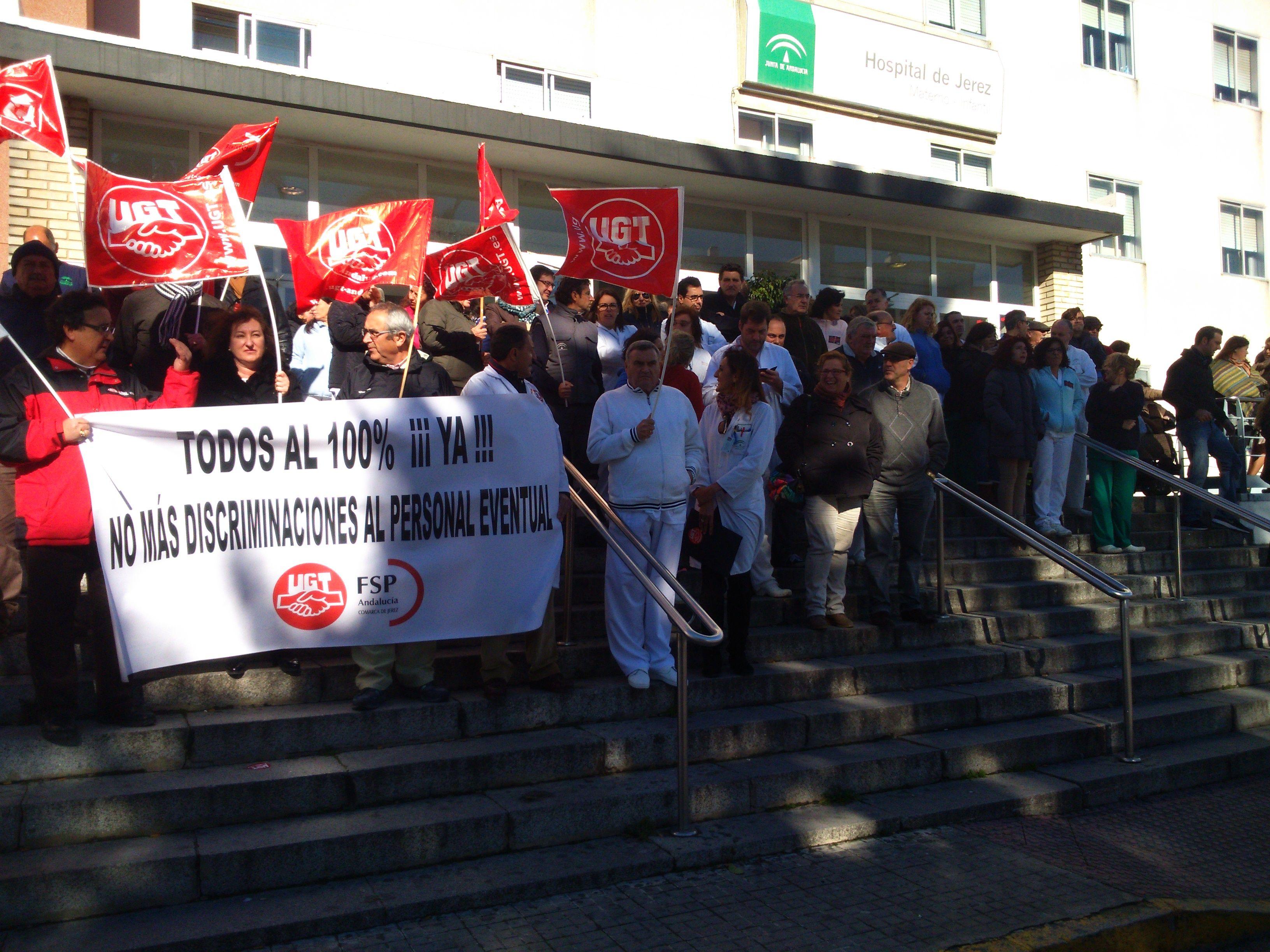 UGT-Hospital-de-Jerez