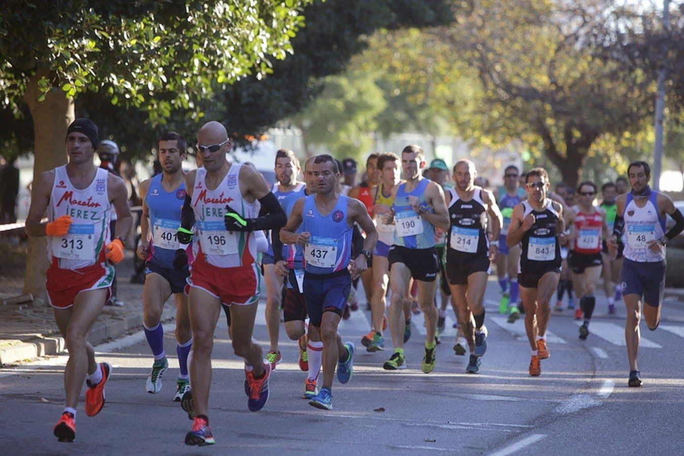 media-maraton-jerez (20)--1348x900