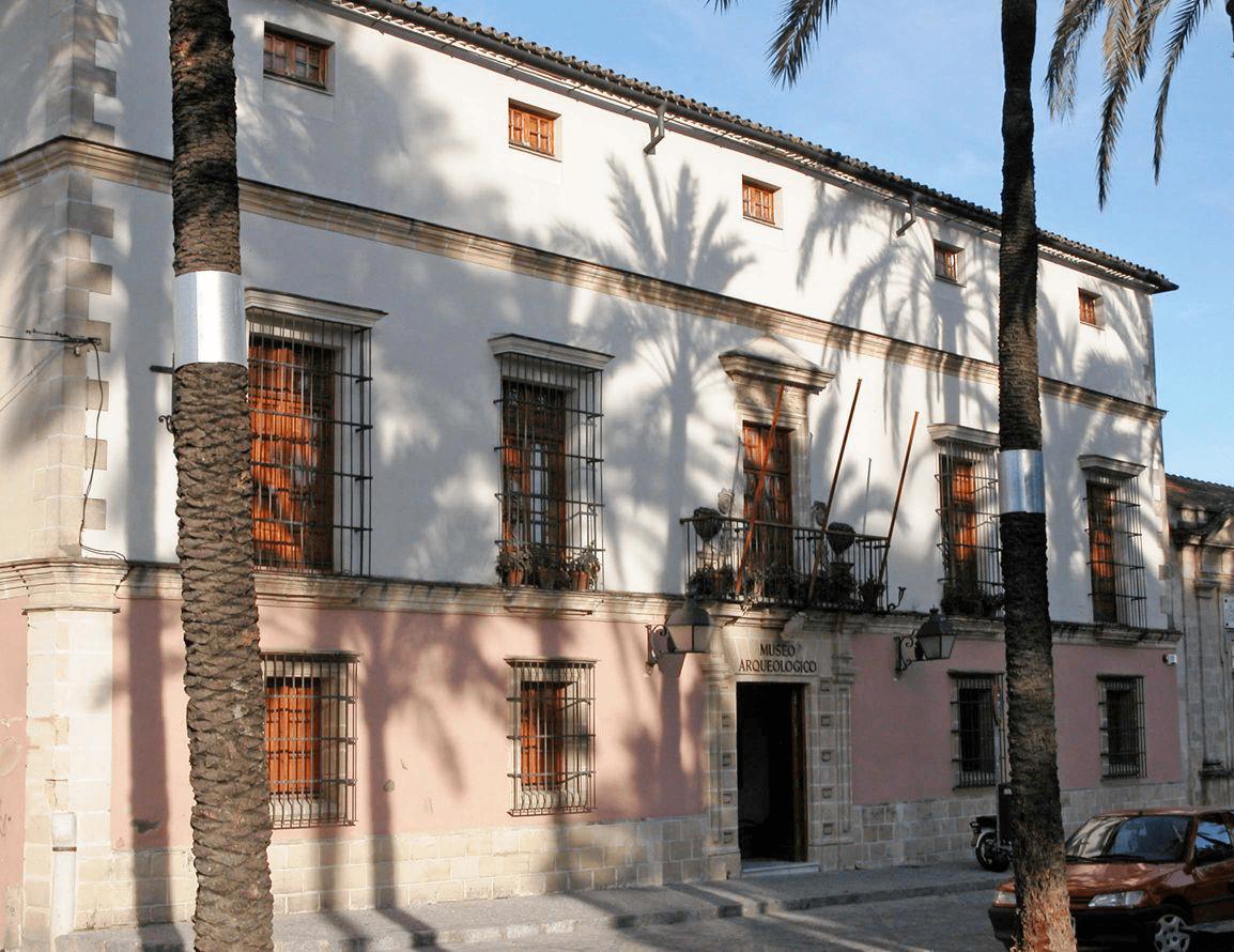 plazadelmercado1