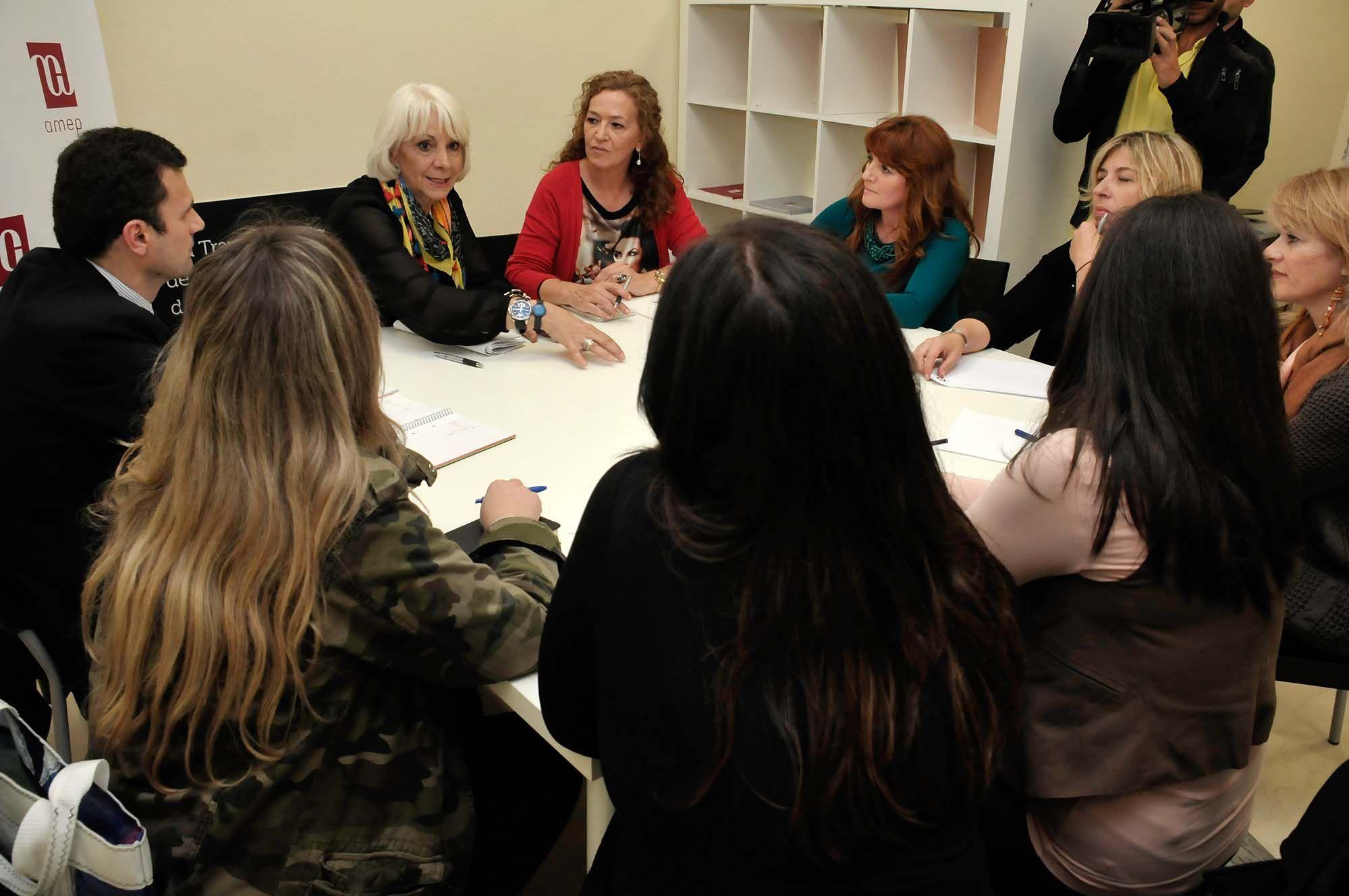 Mujeres empresarias (1)