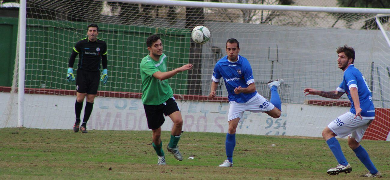 Novo Chiclana Xerez IMG_0222