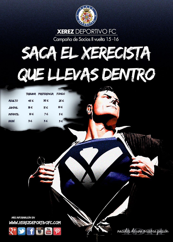 cartel II vuelta 15-16 peq