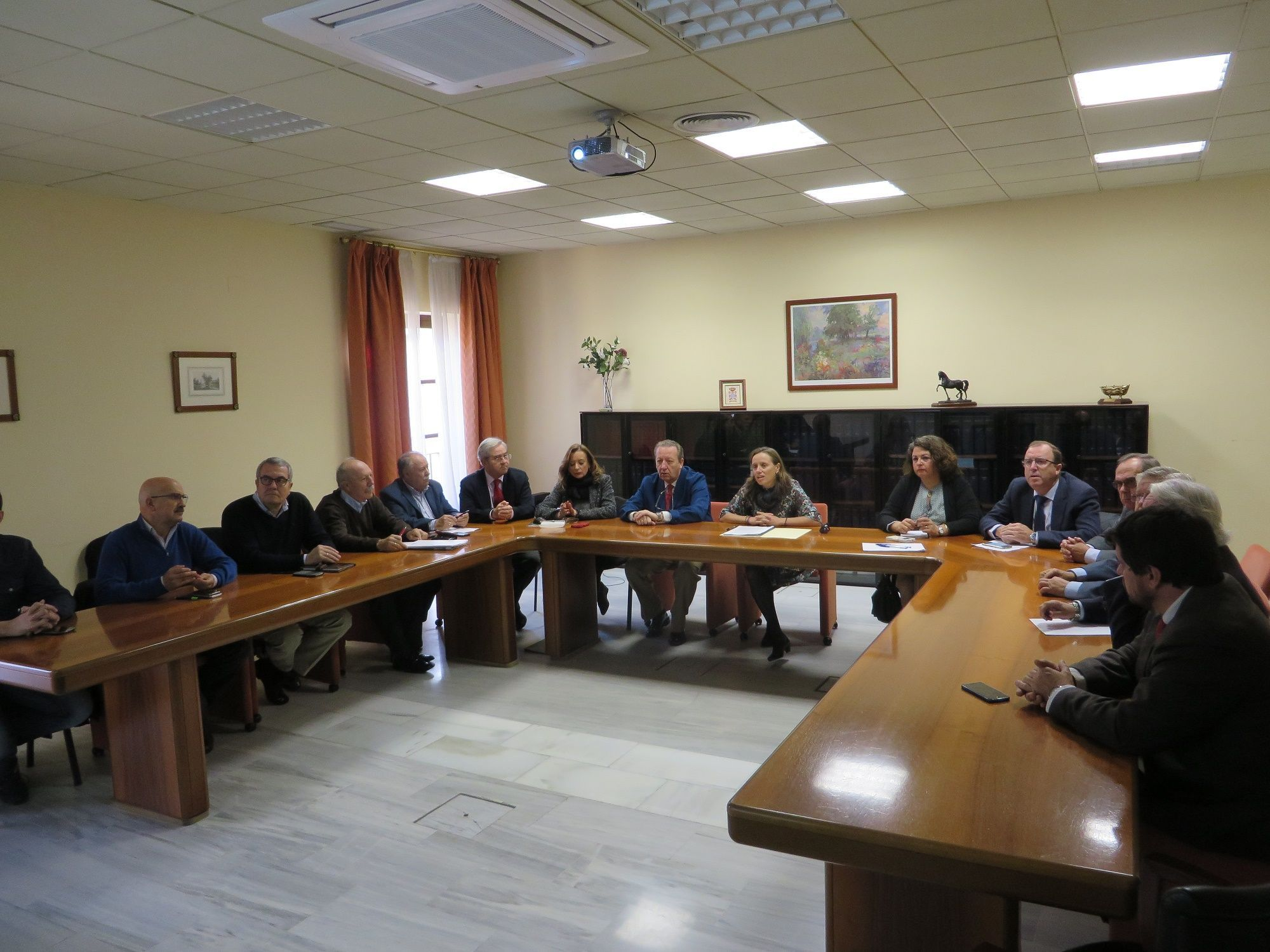 foto-Consejo Soc Portal Transp