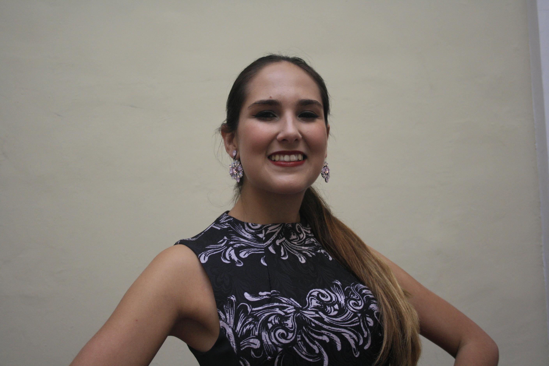 Marta Sánchez de Nieva-1