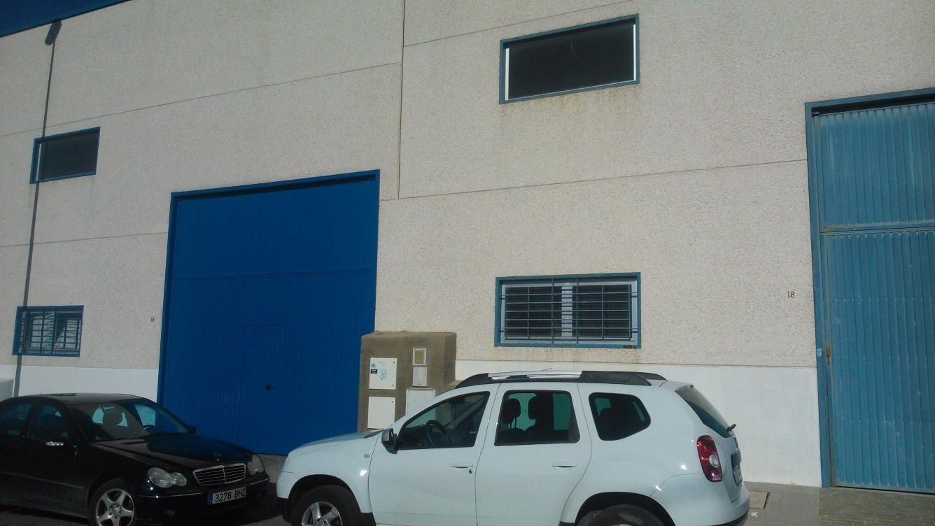 nave_industrial_de_0_dormitorios_en_jerez_de_la_frontera_pol_ind_el_portal_3130030431986758933