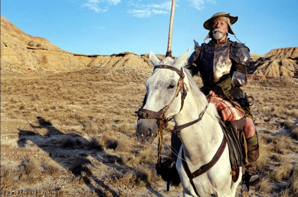 don-quixote-film