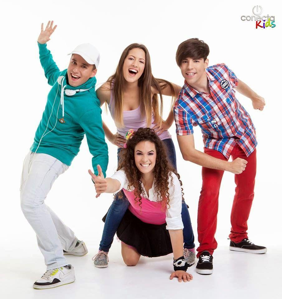 Conecta Kids (1)