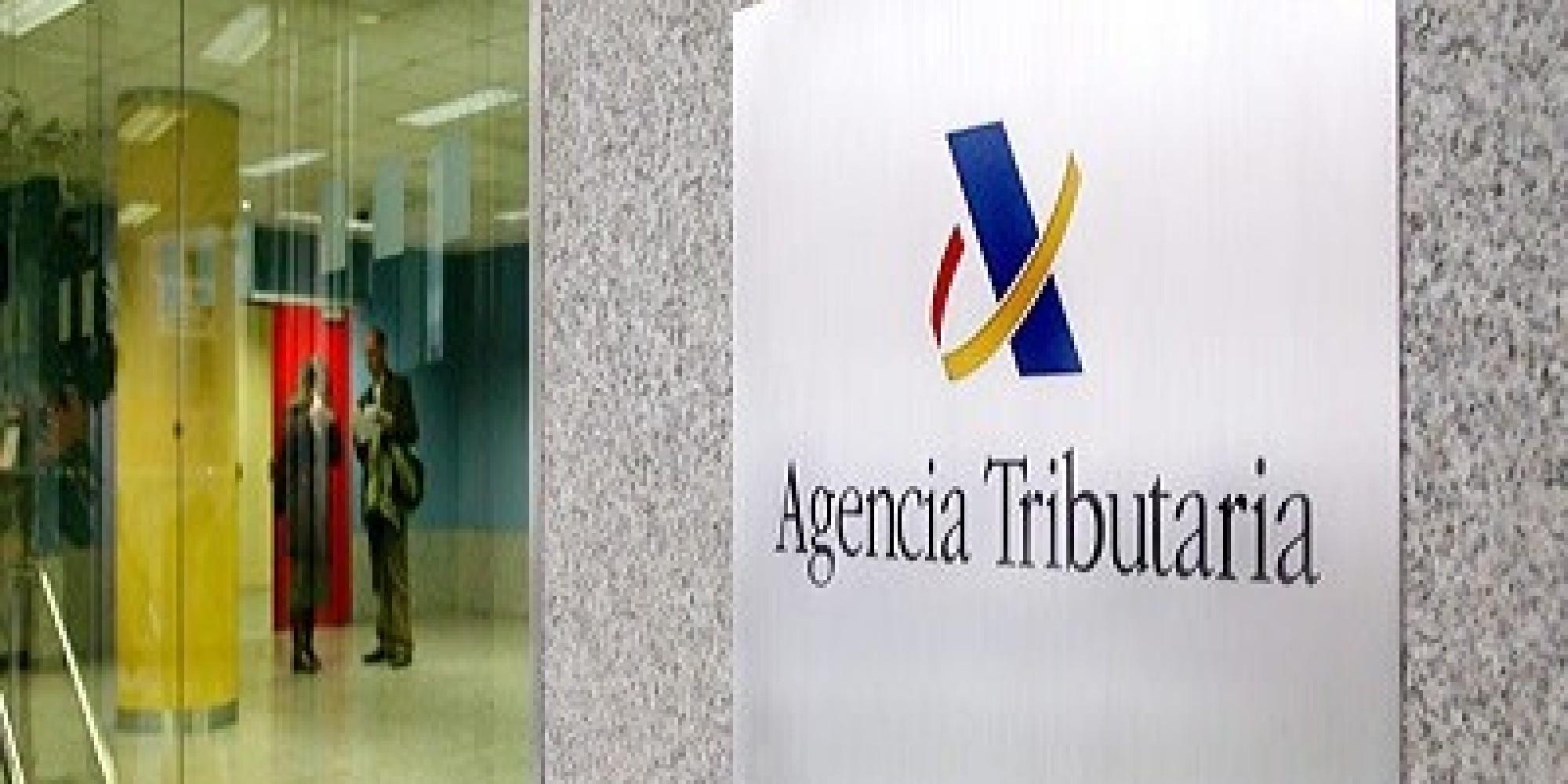 o-AGENCIA-TRIBUTARIA-facebook