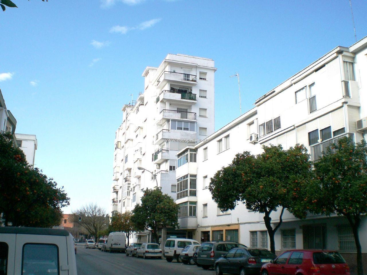 Imagen de www.lacasapuerta.com