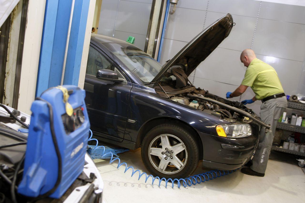 reparaciones-spain-audatex-2012-gdg-0
