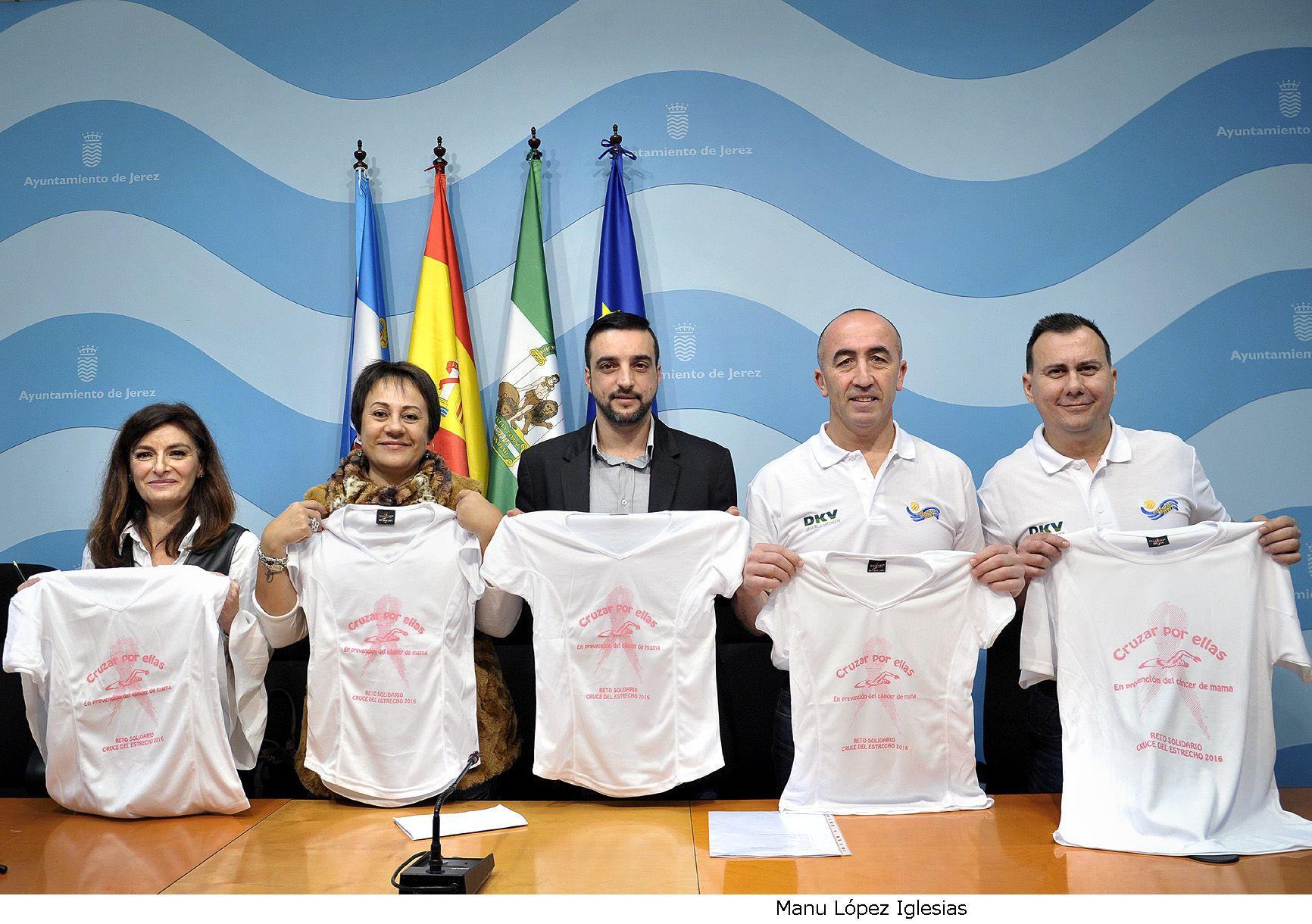 Jose Antonio Diaz pres iniciativa _ Cruzando el Estrecho