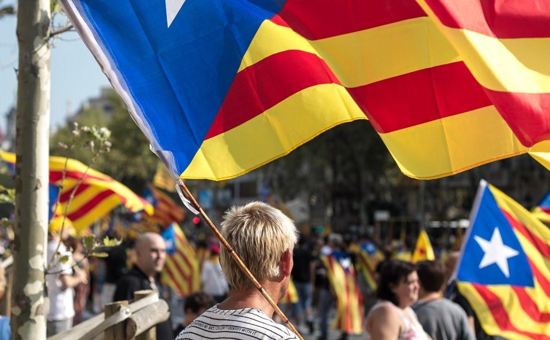 Catalanadeptos1