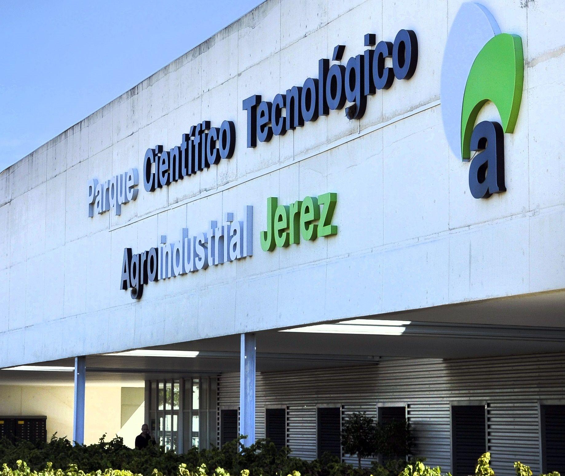 Jerez___PTA_041