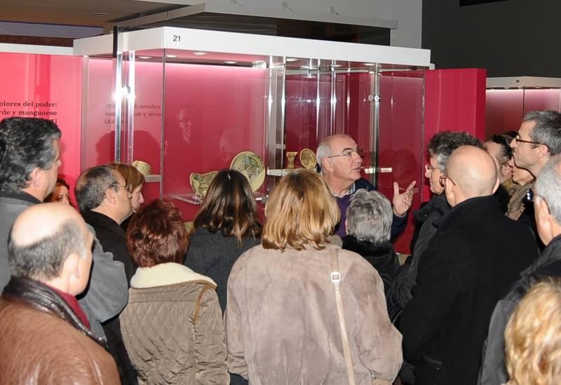 museoafluencia2015