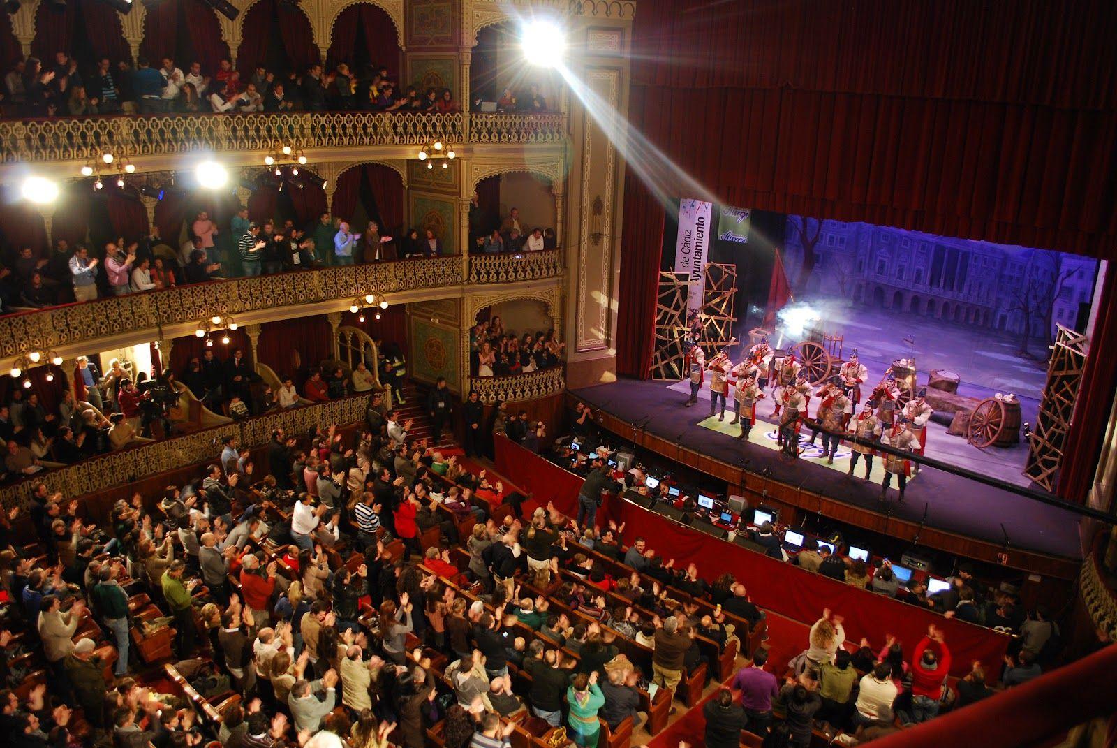 teatro-falla