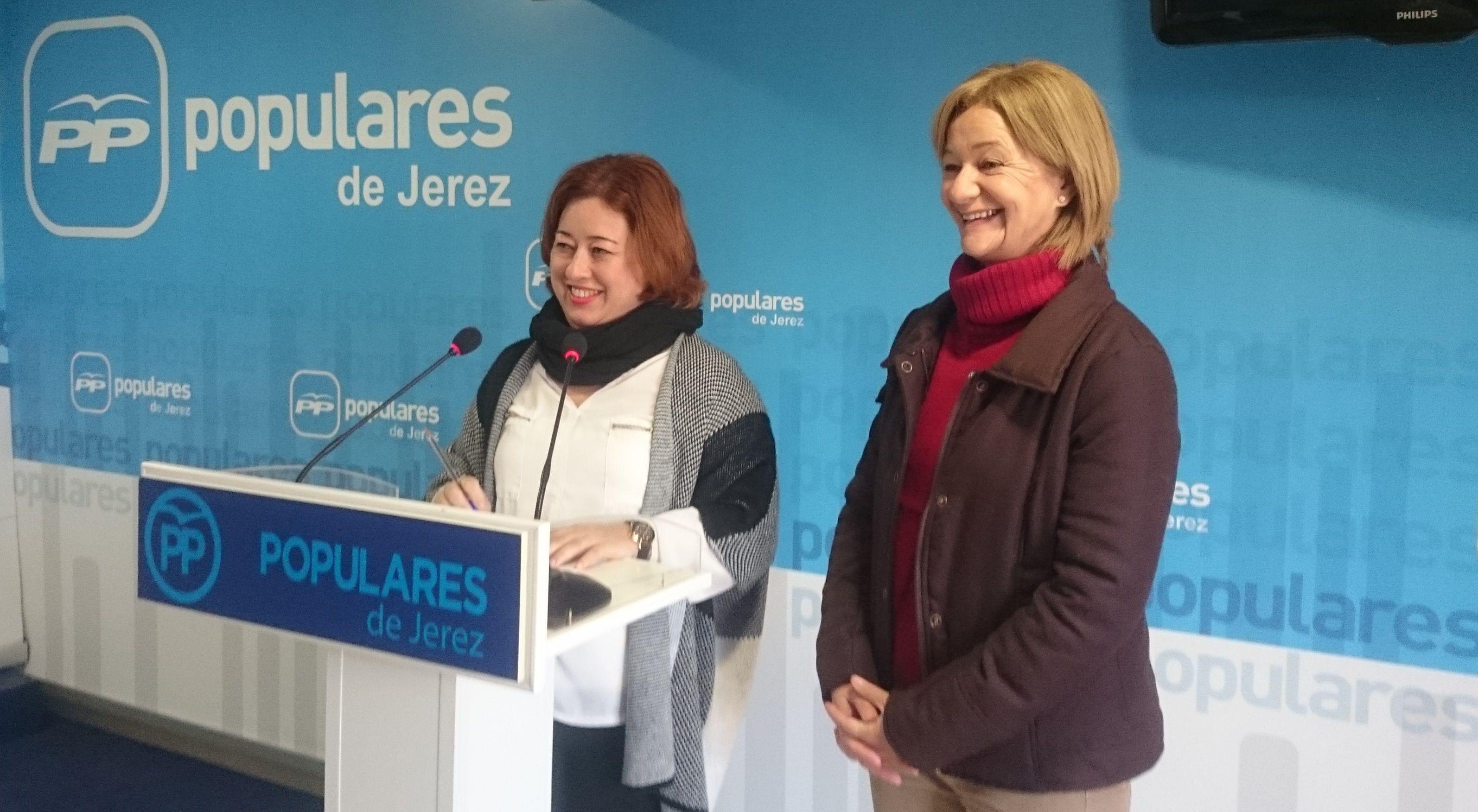 pp jerez 1