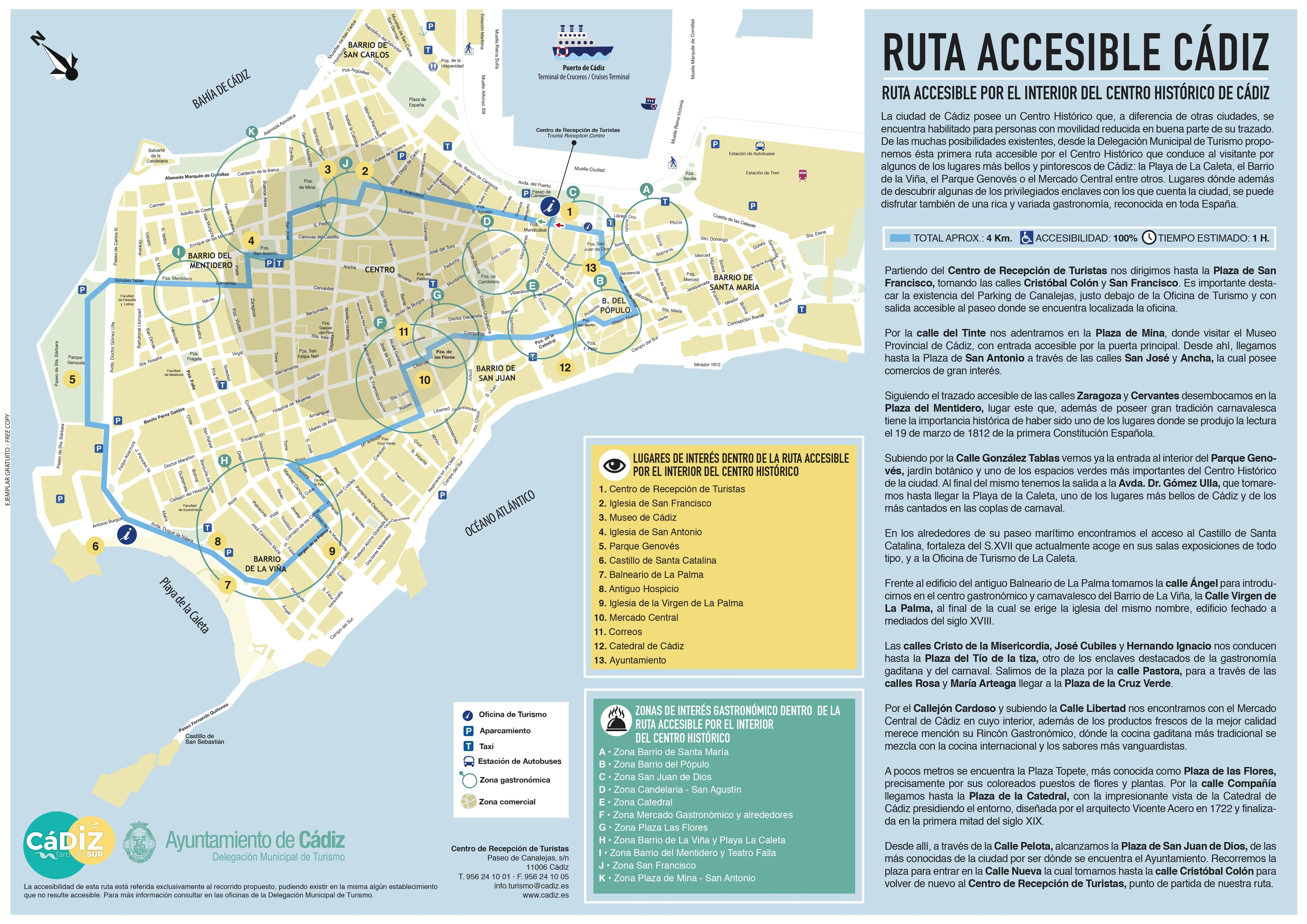 RUTA ACCESIBLE-1