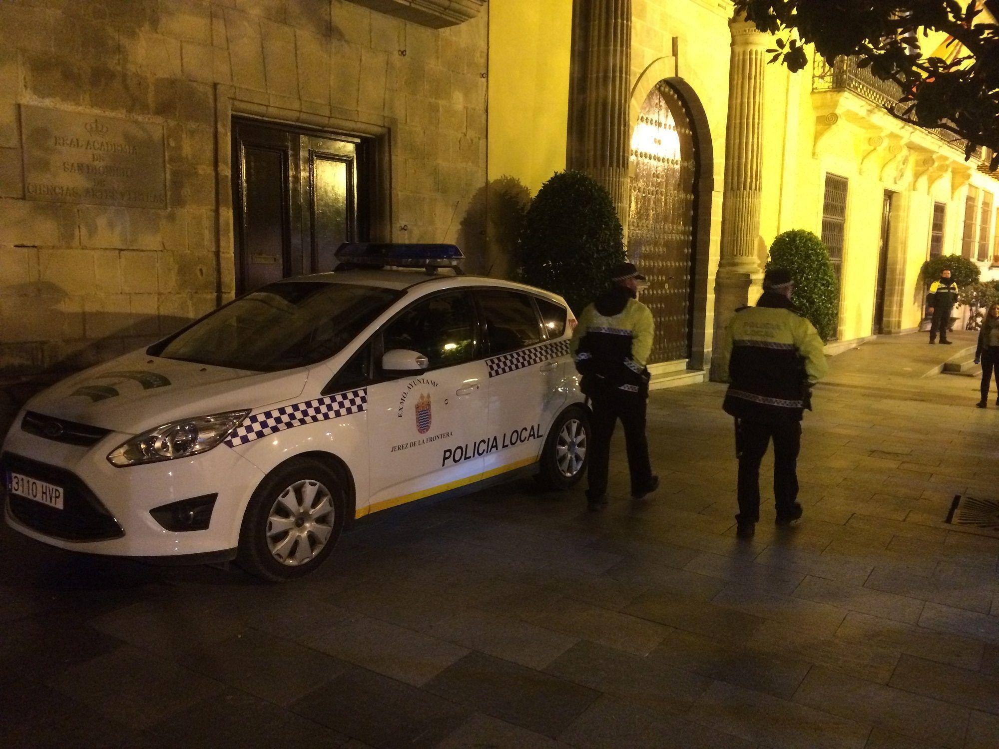 policialocalj