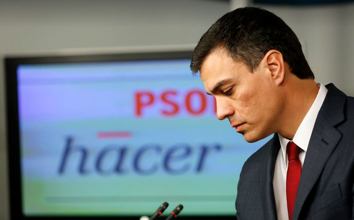 pedro_sanchez_noticia_psoe