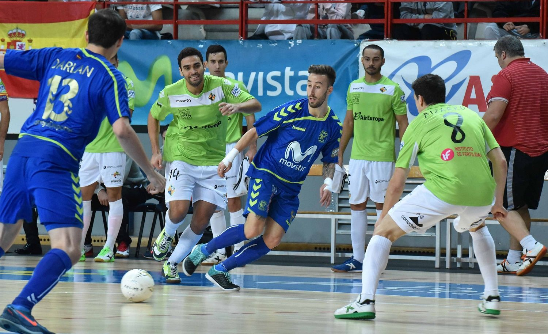 Movistar Inter-Palma Futsal8
