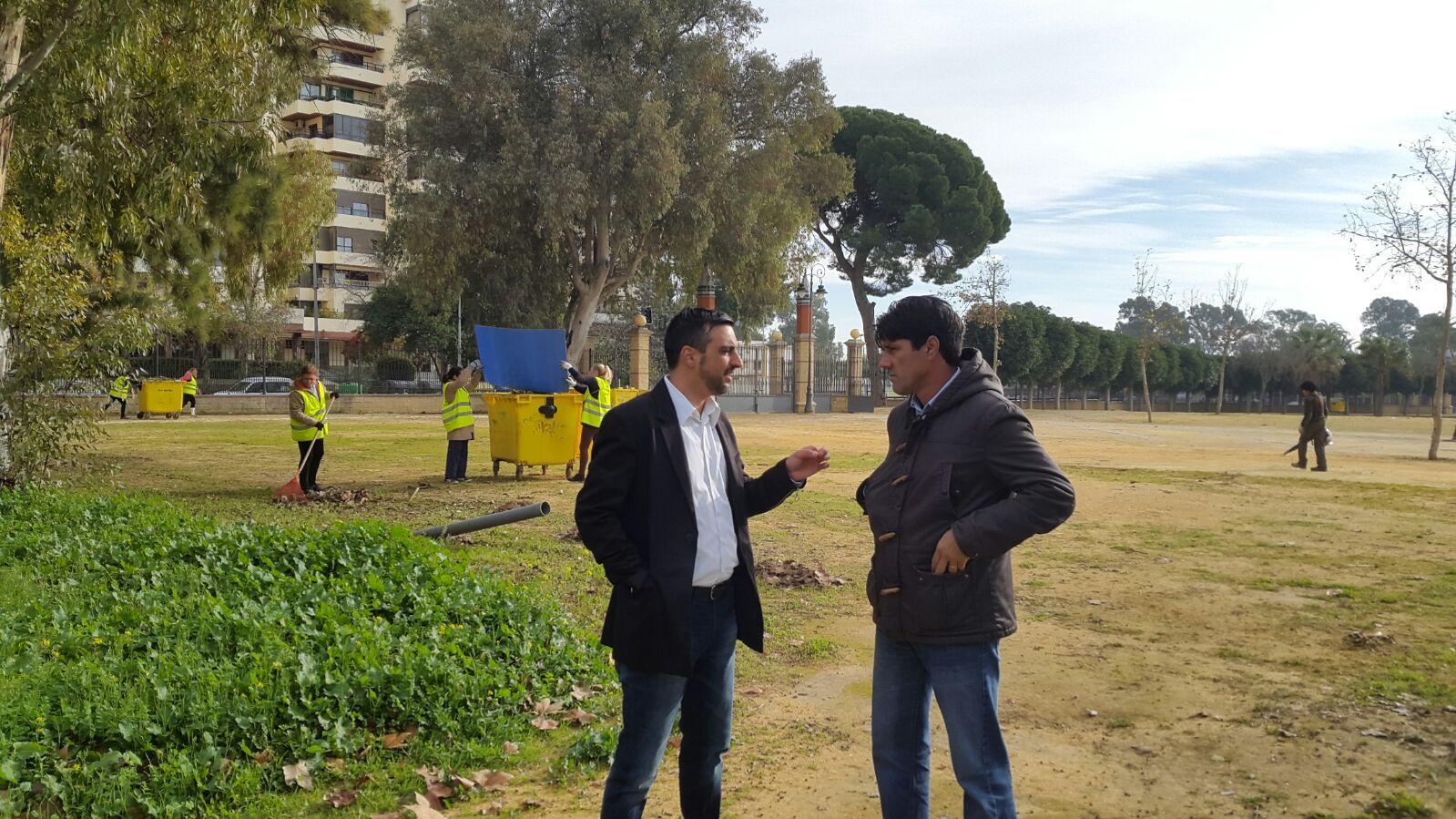 Jose_Antonio_Diaz-Gonzalez_Hontoria-cuadrillas_barriadas
