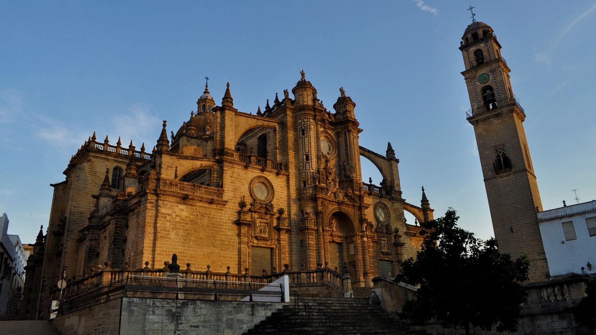 catedral 2b
