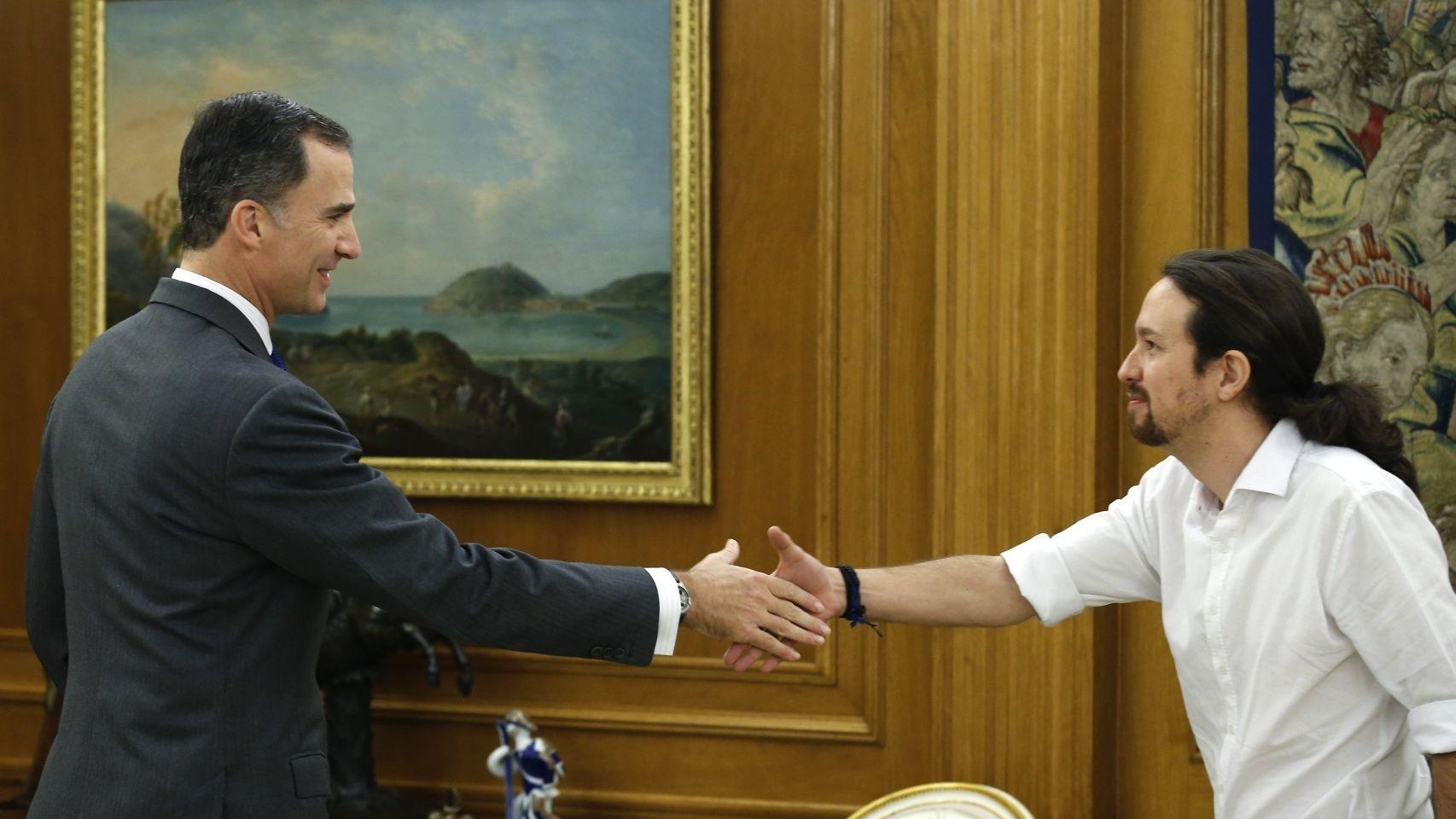 Imagen de El Español.