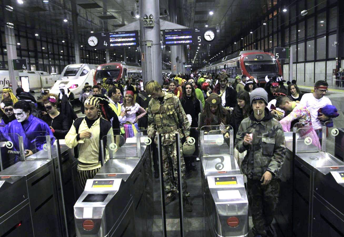 renfe-trenes-carnaval