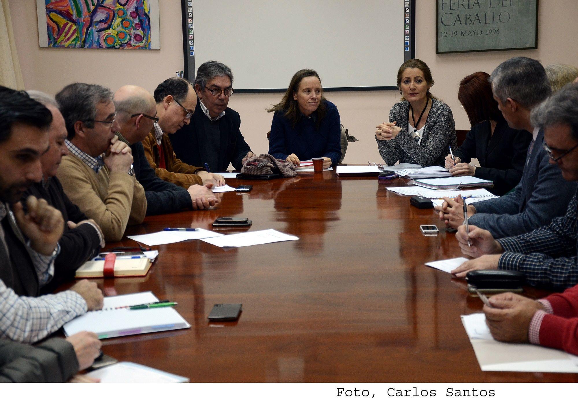 Mesa del Comercio (1)