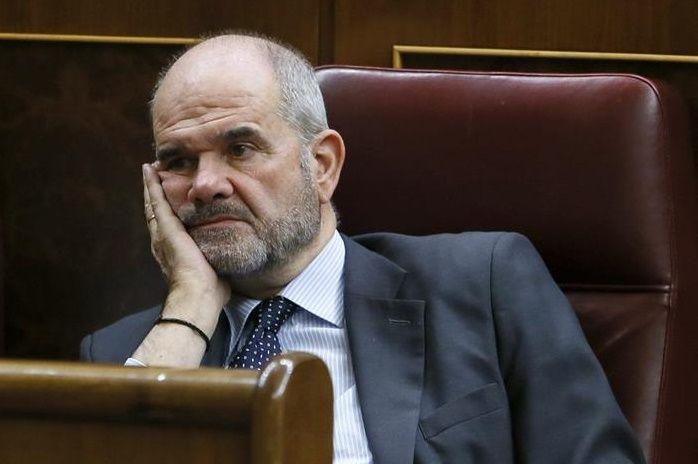 Lexpresident-Manuel-Chaves-Congres-EFE_ARAIMA20150217_0114_1