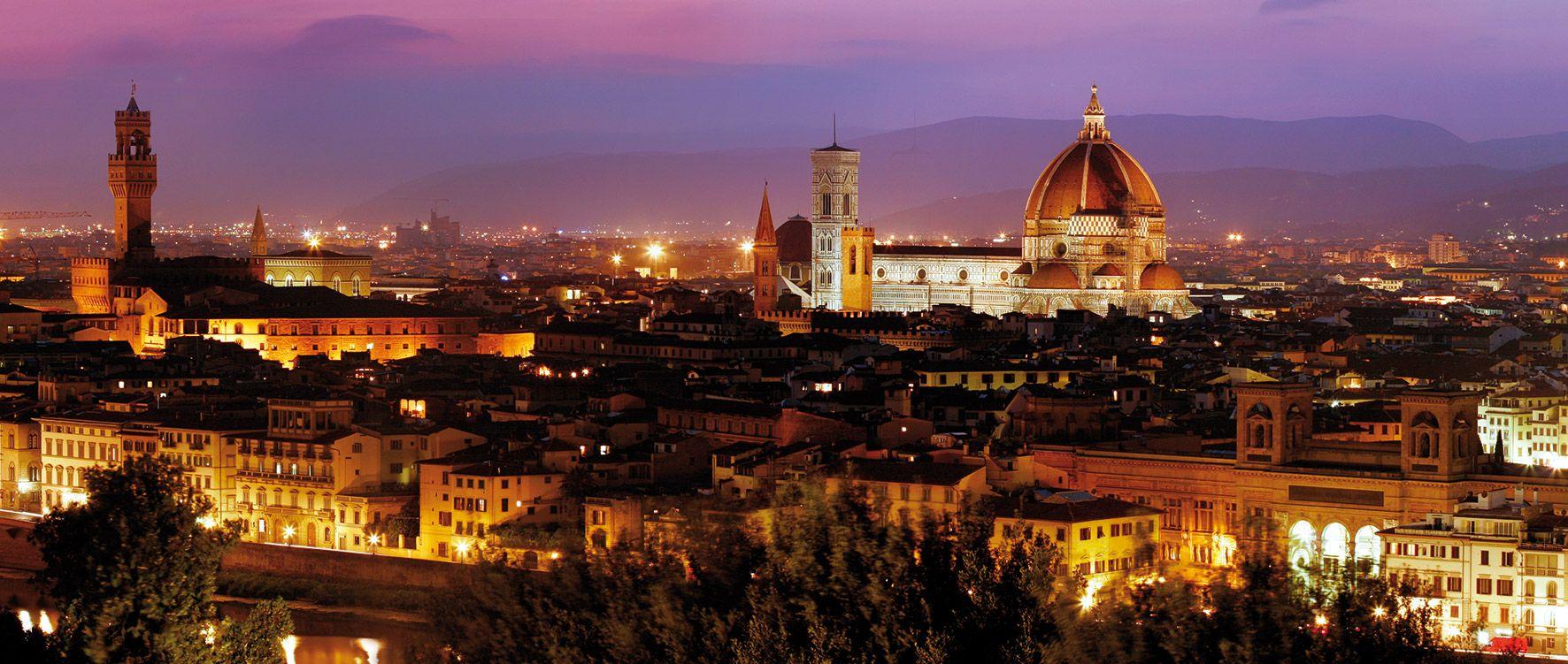 Mapa_Tours_Florencia