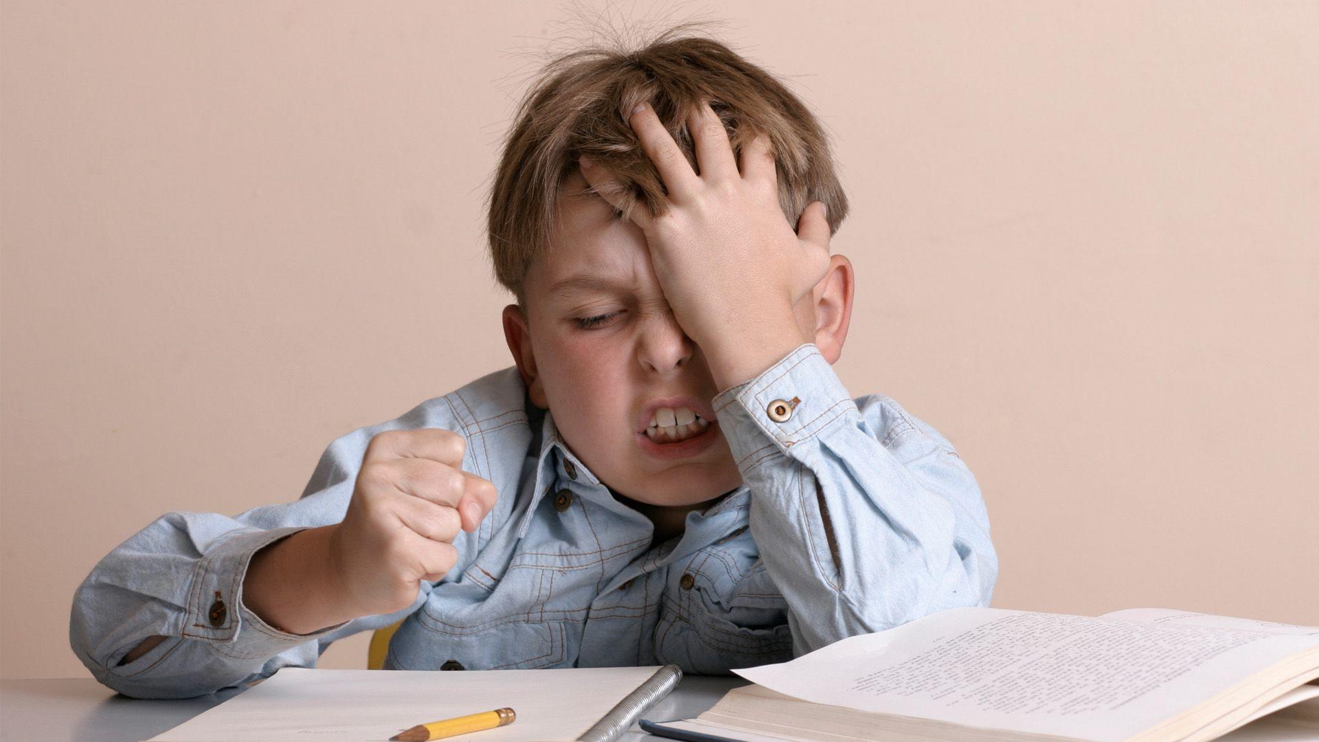 fracaso escolar 1