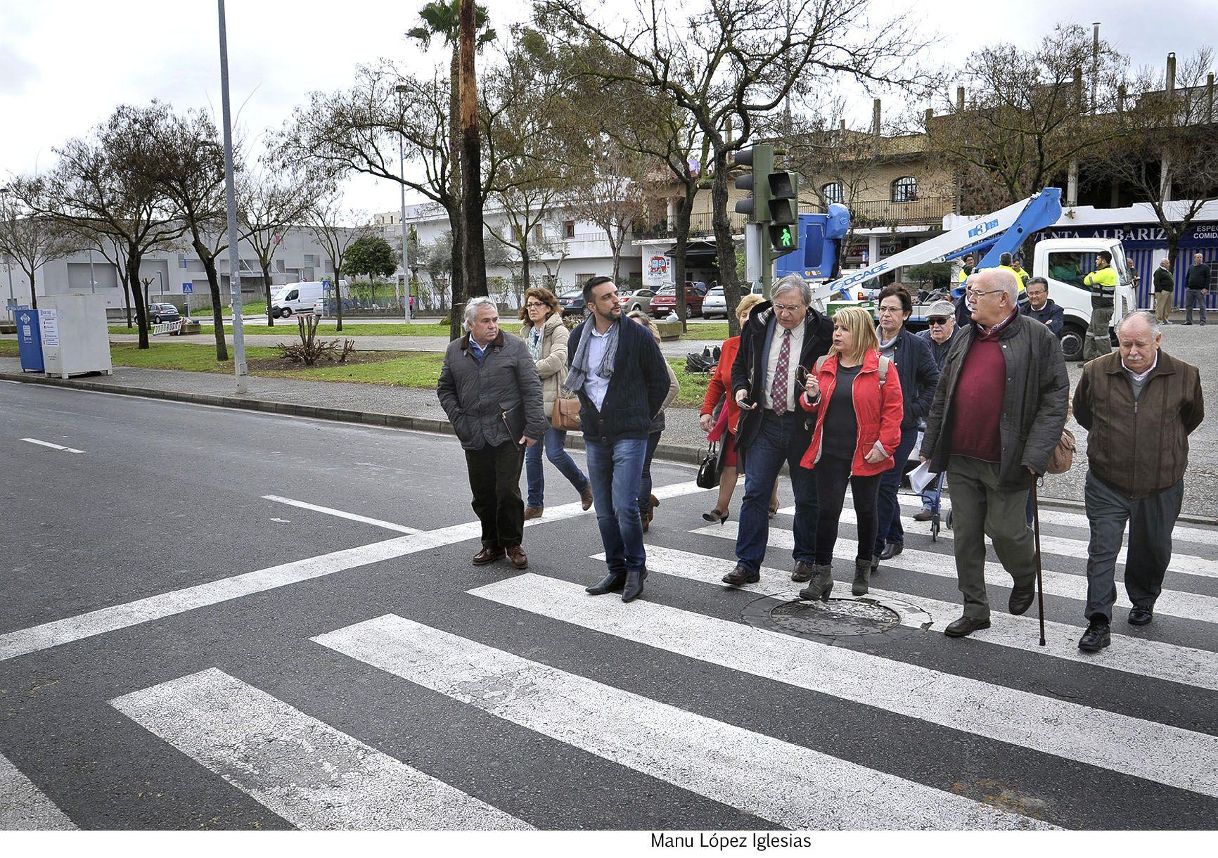 Alcaldesa visita La PIta _ 02