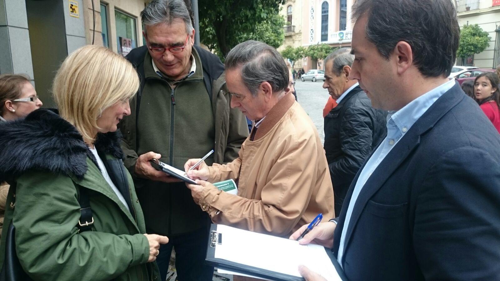 Campaña_firmas