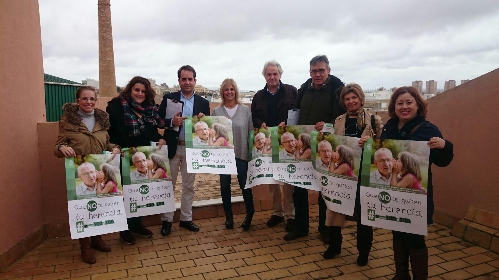 Campaña_firmas_2