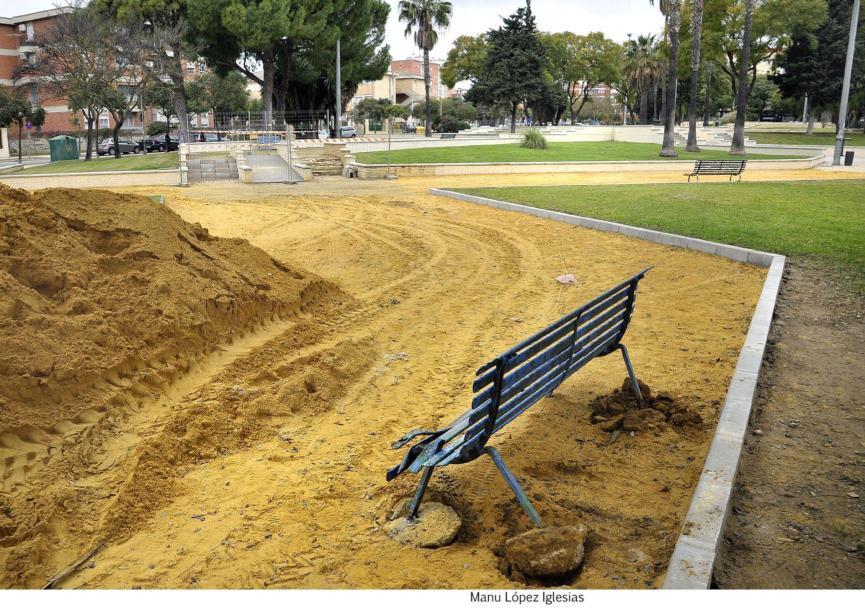 Obras_parque_de_La_Union___01