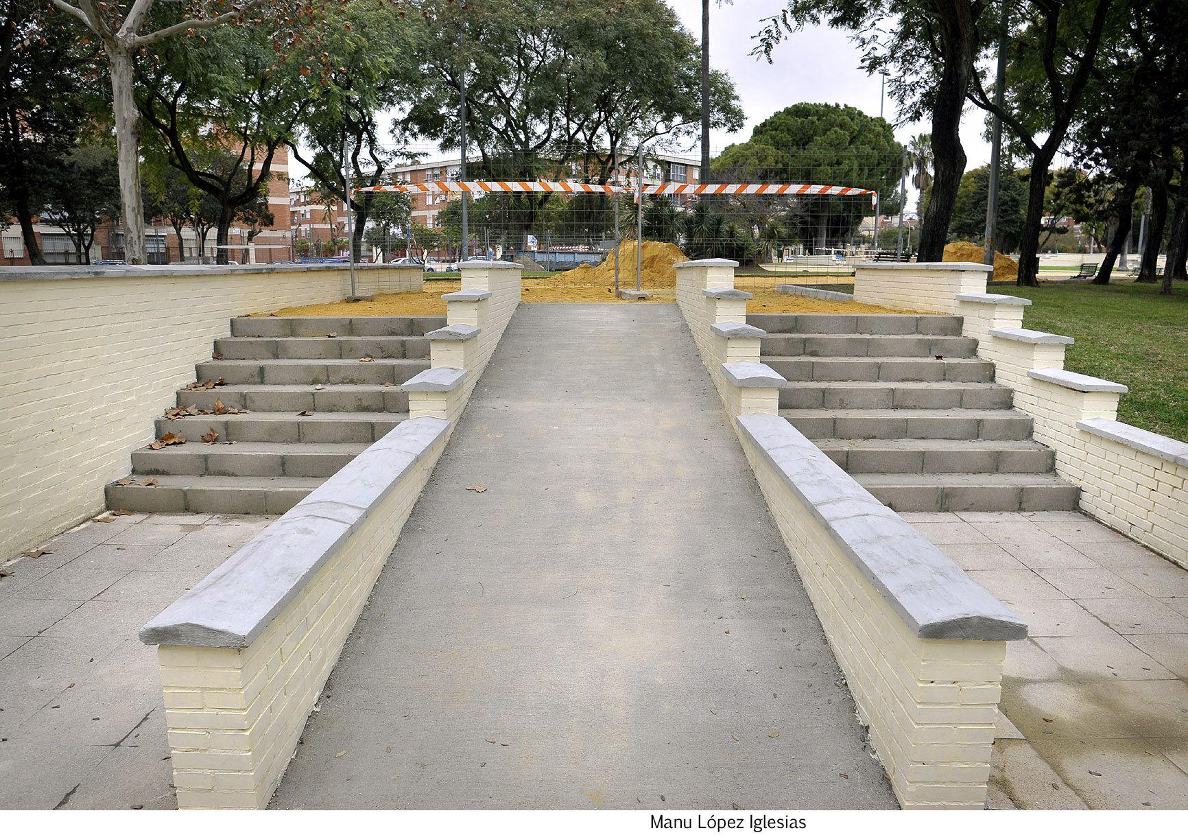 Obras_parque_de_La_Union___02