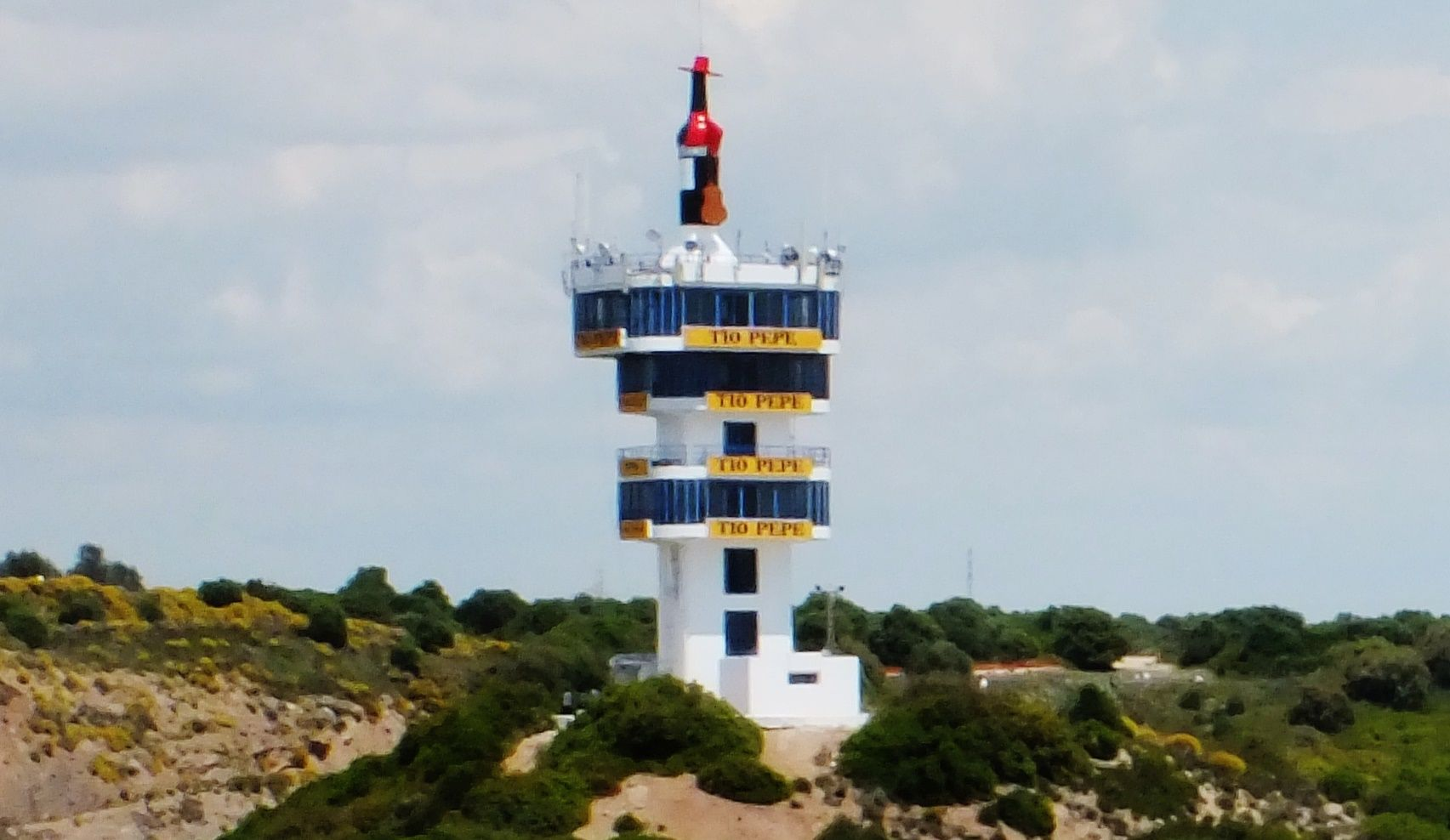 torre tiopepe 1